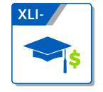 XLI Estudios Financiados con Recursos Públicos