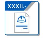 XXXII Padrón de Proveedores y Contratistas