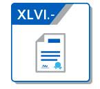 XLVI Sesiones del Consejos Consultivos